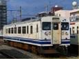 Hiro123