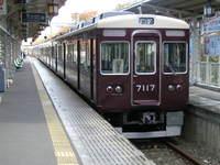 Pb190015
