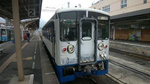 鉄道ホビートレイン_後ろ