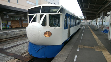 鉄道ホビートレイン