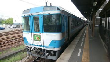 Shikoku_235