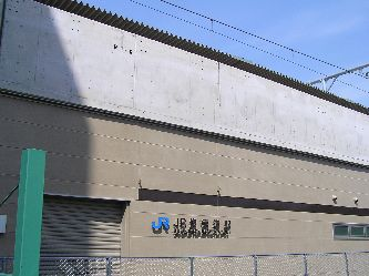 Shuntokumichi01_2